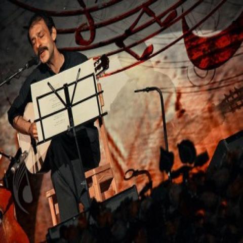 کنسرت سهیل نفیسی در بندرعباس