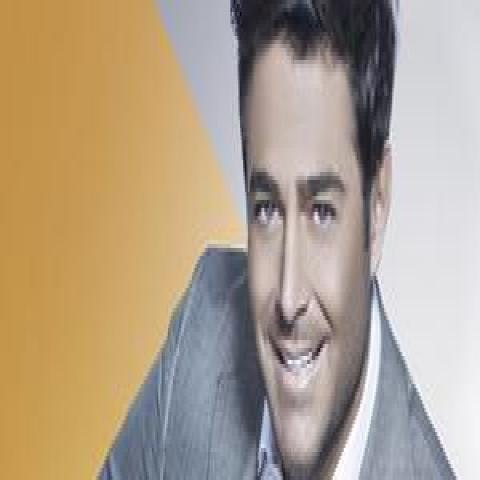 كنسرت و آلبوم جدید محمدرضا گلزار