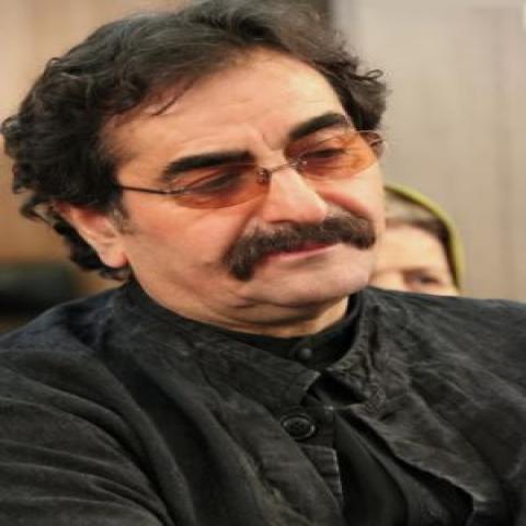 کنسرت استاد شهرام ناظری در تبریز لغو شد