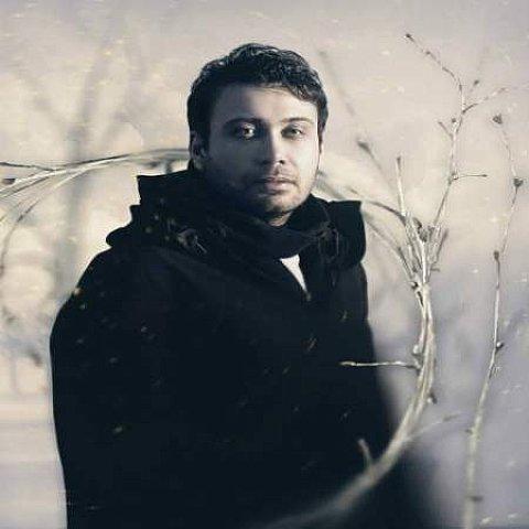 دانلود آهنگ جدید محسن چاوشی بنام حراج
