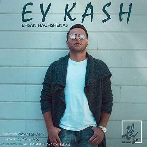http://rubixmusic.ir/uploads/images/480-480/Ehsan-Haghshenas-Ey-Kash_1.jpg