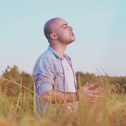 دانلود موزیک ویدئو جدید عماد قویدل به نام کنسرت جنگل