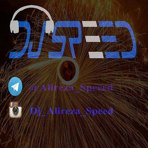 دانلود ریمیکس Dj Alireza speed به نام 4شنبه سوری