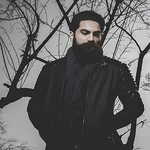 دانلود آلبوم جديد علی زند وکیلی به نام یادی به رنگ امروز