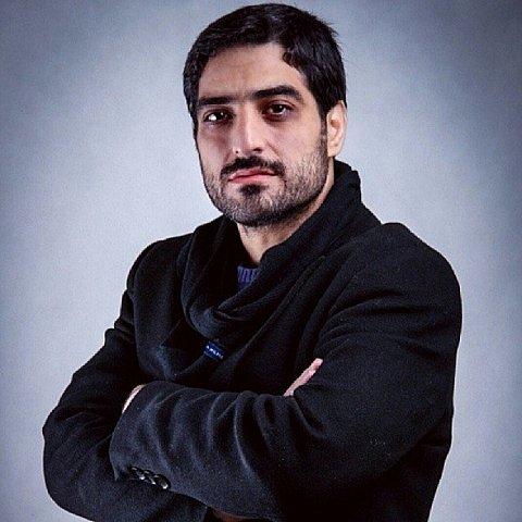 دانلود مداحی سید مجید بنی فاطمه به نام شب پنجم محرم ۹۴