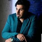 دانلود موزیک ویدئو جديد احسان خواجه امیری به نام تنهایی