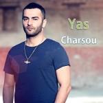 دانلود آهنگ جديد یاس به نام چارسو