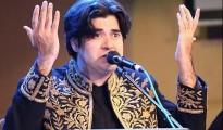 سالار عقیلی:نمی خواهم از آواز ایرانی فاصله بگیرم