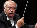 ارکستر موسیقی ملی اواخر شهریور ماه کنسرت میدهد
