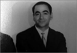 بنیانگذاران مركز موسیقى بتهوون (احد چمنآرا) درگذشت