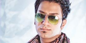 مصاحبه با علی اصحابی در مورد موسیقی ایران