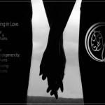 دانلود آهنگ عادل دادار و پیمان شمس به نام سرگرم عاشقی