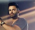 گزارش تصویری کنسرت سیروان خسروی