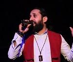 گزارش از کنسرت روزبه نعمت الهی در پایتخت