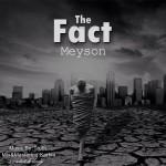 دانلود آهنگ Meyson به نام The Fact