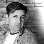 دانلود آهنگ محمد رهبرزاد به نام احساس