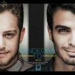 دانلود آهنگ امید محمدی و حسین کرمی به نام زندگیمی
