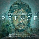 دانلود آهنگ Prince به نام Sunshine On The Water