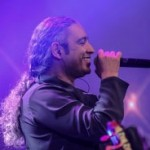 گزارش کنسرت تابستانه مازیار فلاحی در تهران