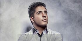 آلبوم جدید امید ساربانی به نام تلخ