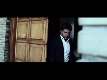 آلبوم دارم میرم با صدای مجید خراطها
