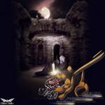 دانلود آهنگ احمد کامران به نام دلم گرفته