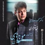 دانلود آهنگ دکتر محمود انصاری به نام بیقراری