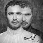 دانلود آلبوم محمدرضا فروتن به نام می فهممت