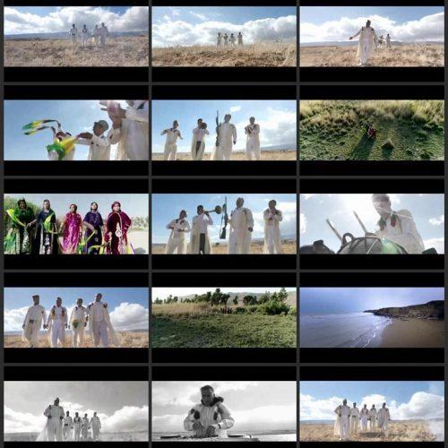 دانلود موزیک ویدیو جدید علیرضا توکلی یار (دختر لر)