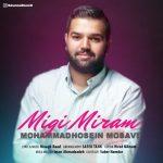 دانلود آهنگ محمد حسین موسوی به نام میگی میرم