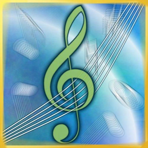 دانلود آهنگ جدید سحر آیلن وابستگی