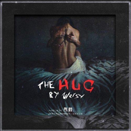 دانلود آهنگ جدید Wersy The Hug