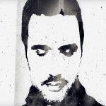 دانلود موزیک ویدیو محمدرضا فروتن به نام هیهات