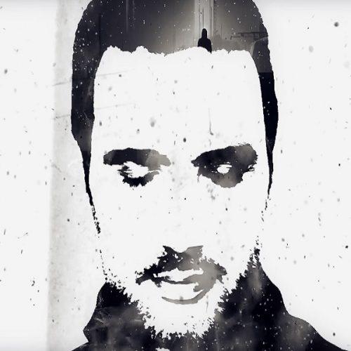 دانلود موزیک ویدیو جدید محمدرضا فروتن هیهات