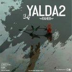 دانلود آهنگ راهب به نام یلدا 2
