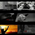 دانلود موزیک ویدیو محمدرضا قربانی به نام خلوت