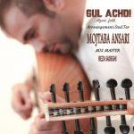 دانلود آهنگ مجتبی انصاری به نام Gul Achdi