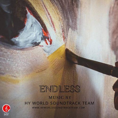 دانلود آهنگ HY World Soundtrack Team به نام ENDLESS