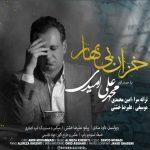 دانلود آهنگ محمد علی امیدی به نام خزان بی بهار