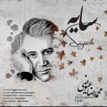 دانلود آهنگ محمدرضا عیوضی به نام سایه