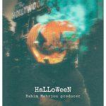 دانلود آهنگ رحیم مهرجو به نام هالووین