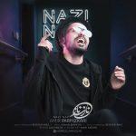 دانلود آهنگ امیر پرهیزکاری به نام نازی ناز