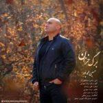 دانلود آهنگ حسین محمد پور به نام برگ خزان