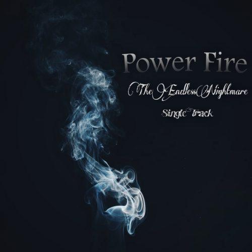 دانلود آهنگ جدید Power Fire Band The Endless Nightmare