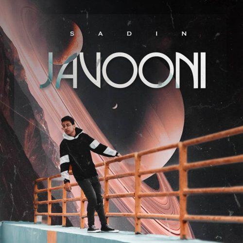دانلود آلبوم جدید سادین جوونی
