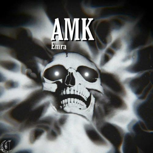 دانلود آهنگ جدید امرا AMK