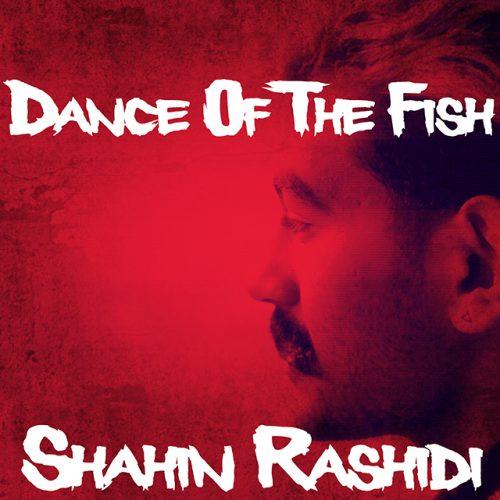 دانلود آهنگ جدید شاهین رشیدی  رقص ماهی ها