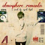 دانلود آلبوم آیریک تاجیک به نام اتمسفر رمانتیک
