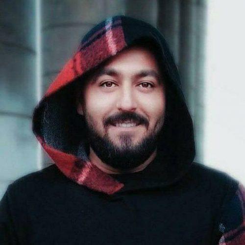 دانلود آلبوم جدید محمد آزاد پسر تهران