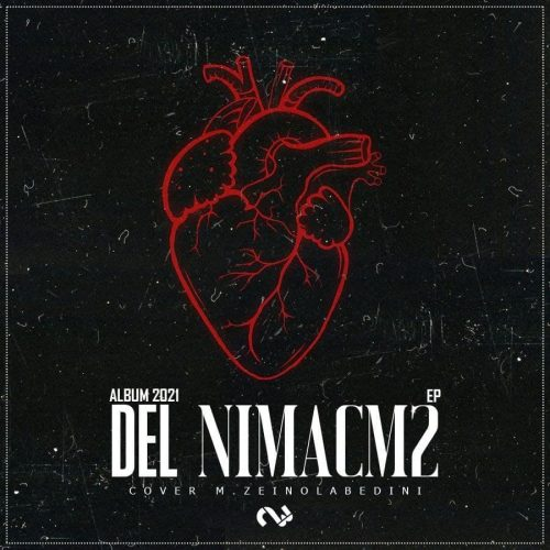 دانلود آلبوم جدید نیما سی ام 2 دل